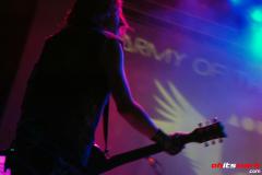 ArmyofTheUniverse_08