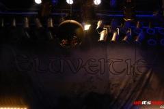 Eluveitie_01