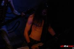 Eluveitie_06