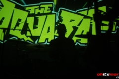 TheAquabats_01