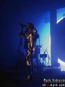 Goldfrapp - 06
