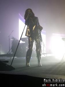 Goldfrapp - 08