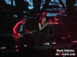 Depeche Mode - 04