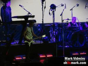 Depeche Mode - 05
