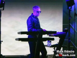 Depeche Mode - 07