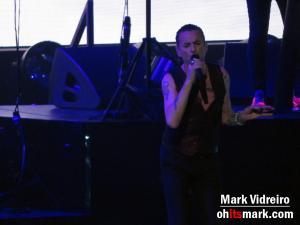 Depeche Mode - 08