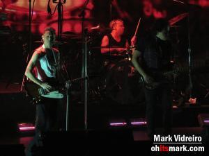 Depeche Mode - 09