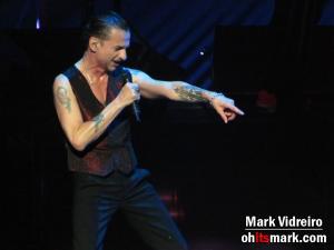 Depeche Mode - 14