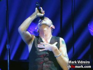 Depeche Mode - 16