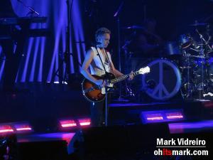 Depeche Mode - 18