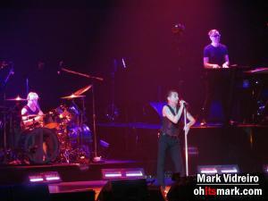 Depeche Mode - 19