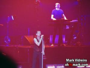 Depeche Mode - 23