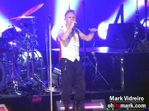Depeche Mode - 25