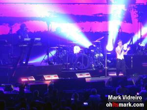 Depeche Mode - 27