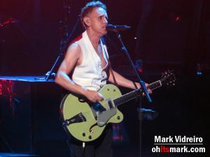 Depeche Mode - 30